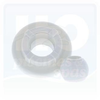 Pièces détachées piscines - Refoulements - prises balai
