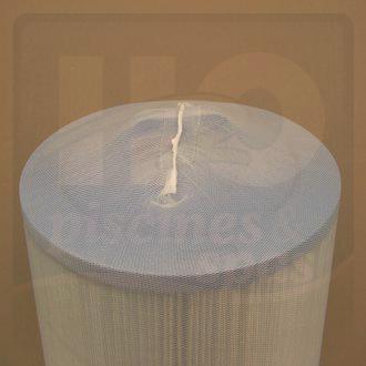 Pré-filtres Skimm-Protect pour cartouches filtrantes