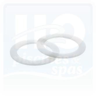 Pièces détachées piscines - Vannes multivoies piscines