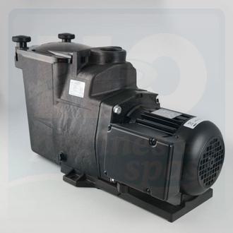 pompe de filtration hayward super pump sp1608 cv 11m3 h monophas 1 1 2 h2o. Black Bedroom Furniture Sets. Home Design Ideas