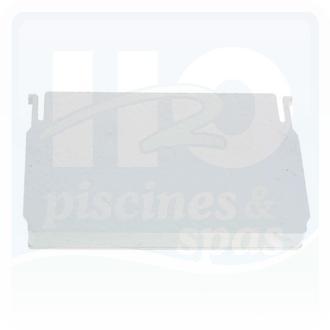 Pièces détachées piscines - Skimmers