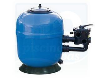 Matériel & accessoires piscines - Filtres de piscine