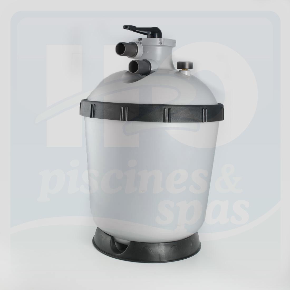 filtre piscine mti 500