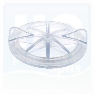 Pièces détachées piscines - Brominateurs