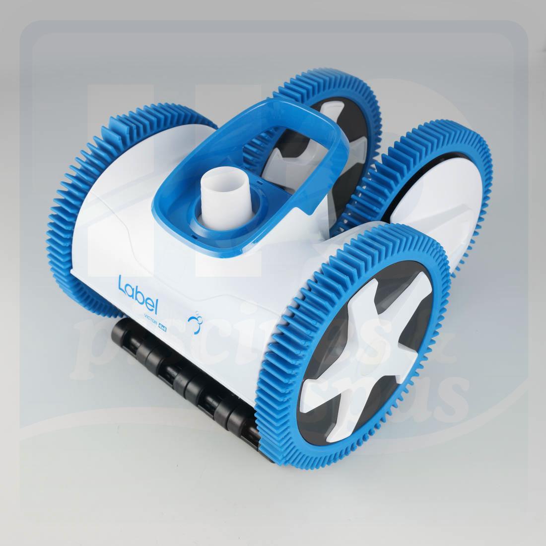 robot hydraulique interesting soyez le premier donner votre avis with robot hydraulique. Black Bedroom Furniture Sets. Home Design Ideas