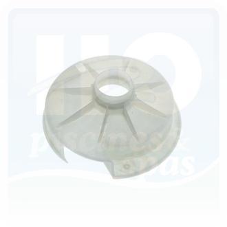 Pièces détachées piscines - Pompes de filtration