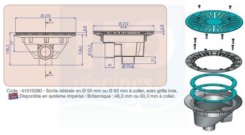 Fabricant de liner pour piscine liner de piscine pas for Liner pour piscine sur mesure