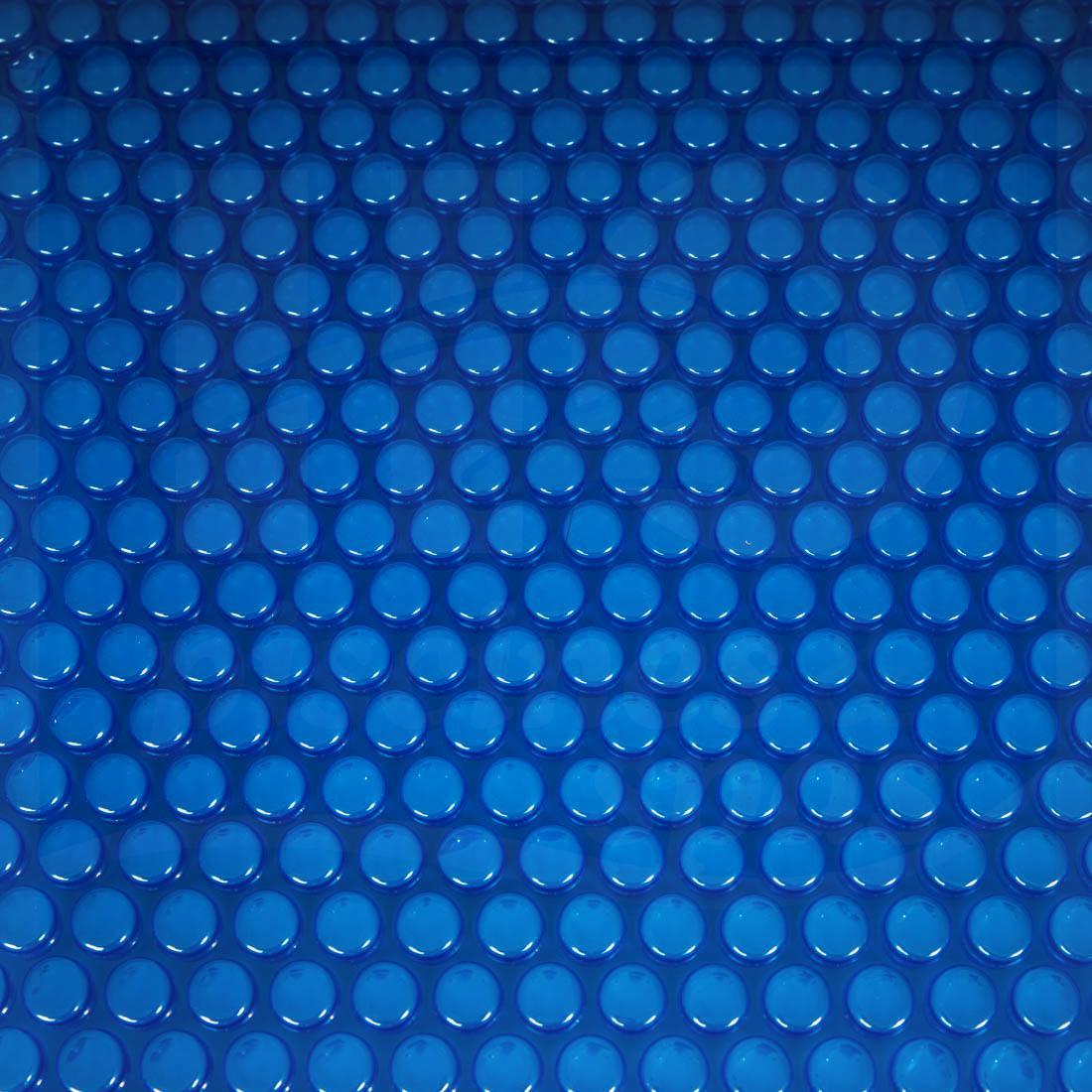 Bache a bulle noire amazing bche bulles ronde pour piscine cm with bache a bulle noire awesome - Bache a bulle ronde ...