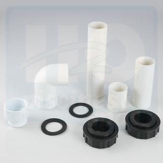 h2o piscines spas pi ces d tach es filtres sable piscines lacron mod le 30. Black Bedroom Furniture Sets. Home Design Ideas