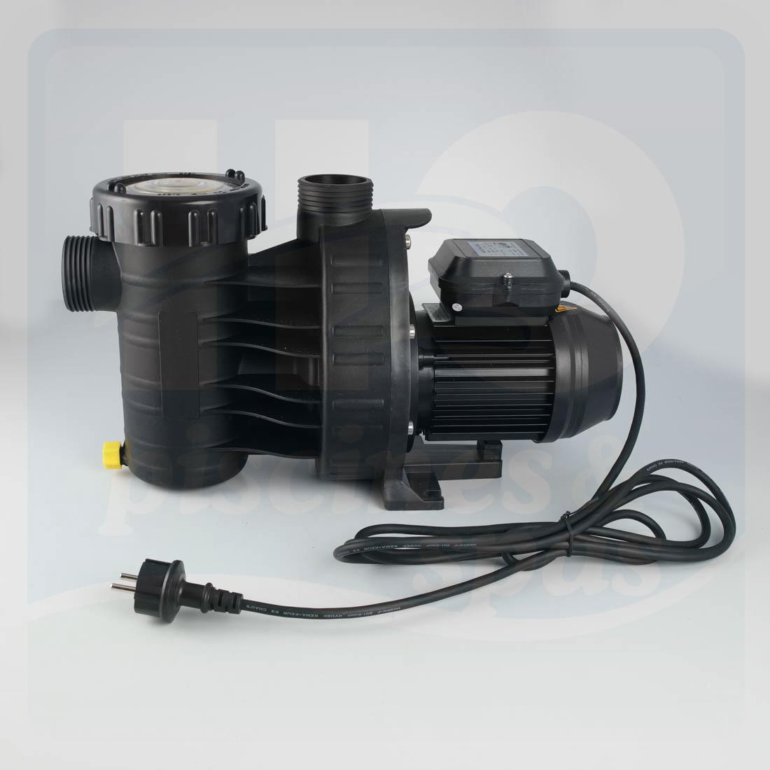 pompe de filtration speck aquaplus 6 0 6 cv 6m3 h. Black Bedroom Furniture Sets. Home Design Ideas