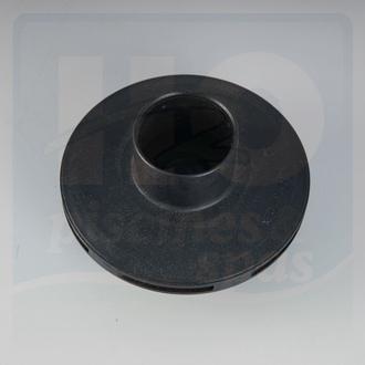 Pi�ces d�tach�es - Pompes de filtration