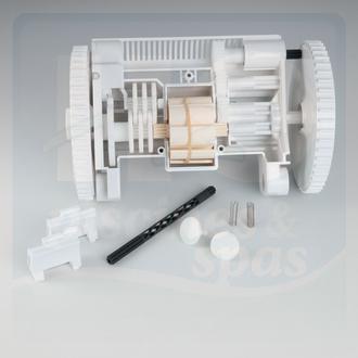 Piéces détachées - Robots et Balais