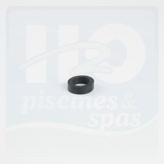 Pièces détachées piscines - Douches