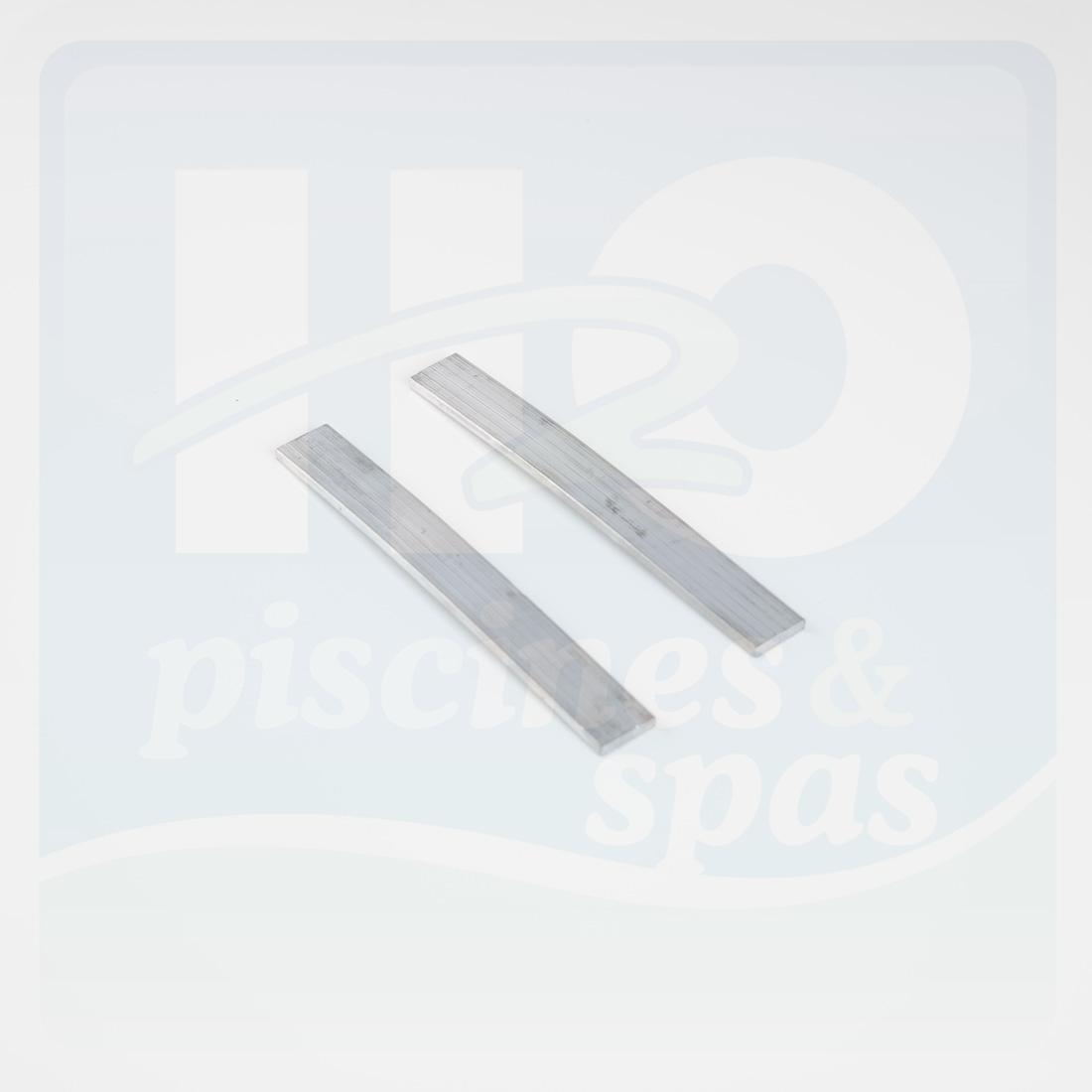 Lest de tuyau de balayage de robot polaris 65 165 h2o for Aspirateur piscine polaris 165