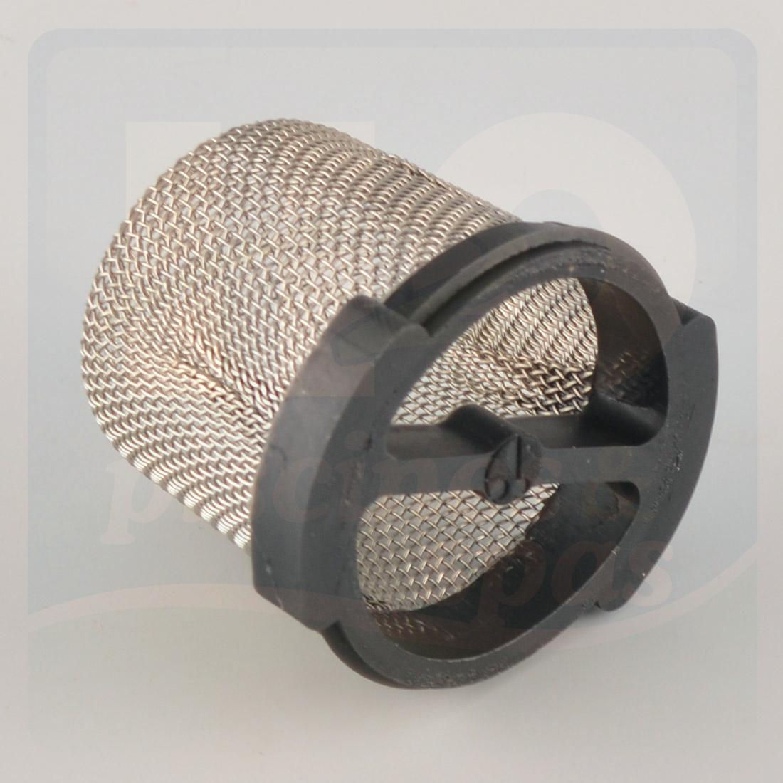 Filtre de prise paroi de rechange de polaris 65 165 180 for Aspirateur piscine polaris 65