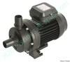 Matériel piscines - Pompes de filtration - AQUA TECHNIX - AQUAMINI