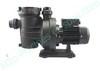 Matériel piscines - Pompes de filtration - HARMONY MAX II