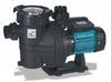 Matériel piscines - Pompes de filtration - ESPA