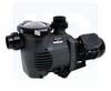 Matériel piscines - Pompes de filtration - HAYWARD