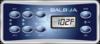 Matériel Spas - Claviers de commande - BALBOA®