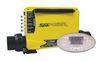 Pièces détachées Spas - Pièces détachées pour boîtiers de contrôle pour spas - SPA POWER (DAVEY)
