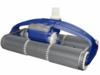 Pièces détachées piscines - Robots hydrauliques - SUPERPOOL