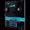 Matériel piscines - Gestion automatique du chlore et du pH - REGUL