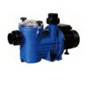 Matériel piscines - Pompes de filtration - HYDROSWIM