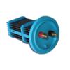 Pièces détachées piscines - Cellules compatibles des électrolyseurs au sel - BSV® - EVOTOUCH® - BS POOL® (compatible)