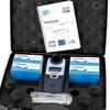 Matériel piscines - Analyses et carnet sanitaire piscine - Photomètres particuliers et professionnels