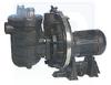 Piéces détachées - Pompes de filtration - STA RITE P2R