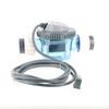 Pièces détachées piscines - Cellules d'Électrolyseur au sel pour piscines - CCEI