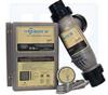 Piéces détachées - Electrolyseur au sel - CLORMATIC II & III