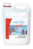 Matériel piscines - Produits de traitement - Oxygène actif