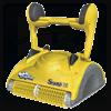 Piéces détachées - Robots et Balais - DOLPHIN SWASH TC