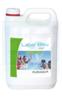 Matériel piscines - Produits de traitement - Algicides - Anti algues - Anti mousses