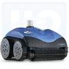 Piéces détachées - Robots électriques - DOLPHIN HYBRID