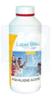 Piscine - Produits de traitement - Nettoyant ligne d'eau, couverture, cartouches........