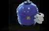 Piéces détachées - Filtres à sable - ZODIAC Boreal
