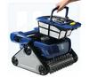 Piéces détachées - Robots et Balais - ZODIAC RC4400