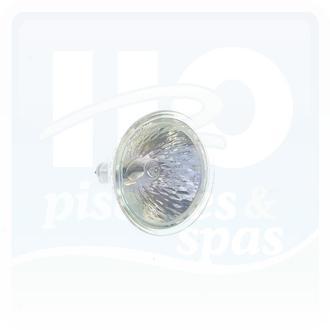 Matériel piscines - Projecteurs - Lampes et accessoires