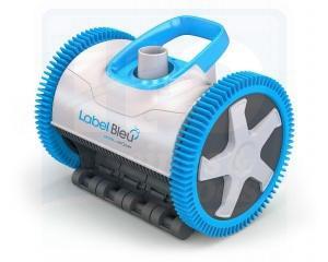 Pièces détachées piscines & spas - Robots hydrauliques