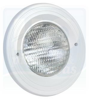 Matériel piscines - Projecteurs à LED