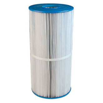 Pièces détachées Spas - Pièces détachées des filtres pour spas