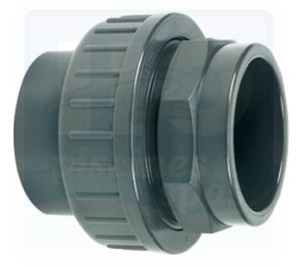 Matériel piscines - Raccords - vannes et tuyaux PVC