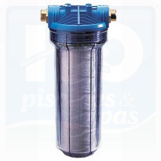 Adoucisseur d 39 eau accessoires et filtre anti calcaire h2o picines spas - Adoucisseur d eau pour maison ...
