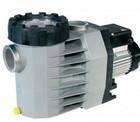 Pièces détachées piscines - Pompes de filtration - SPECK - Speck Eurostar - Badu 90