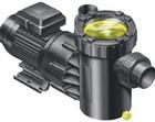 Pièces détachées piscines - Pompes de filtration - SPECK - Speck Aquamaxi