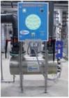 Pièces détachées piscines - Station de dosage - BAYROL - Bayrol Uvdechlo