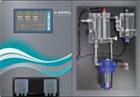 Pièces détachées piscines - Régulation automatique - BAYROL - Bayrol Poolmanager Chlore - Oxygène actif (2007)